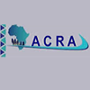 African Corporate Relocation  Recruitment Agency