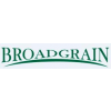 BroadGrain Commodities Inc