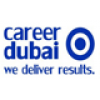 Simply Digital ME