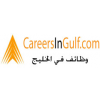 Mariam Recruitment Consultant