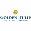 Golden Tulip Group Of Hotels