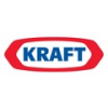 Kraft Foods Middle East & Africa FZE