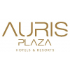 AURIS GROUP OF HOTELS