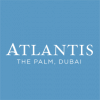 Atlantis, The Palm, Dubai