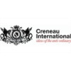 Creneau International