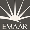 Emaar Hospitality Group LLC