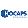HOCAPS International