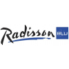 Radisson Blu, Dubai Downtown