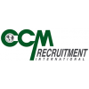 CCM Recruitment