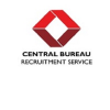 Central Bureau Recruitment Services