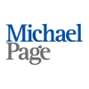 Michael Page International Rec Ltd