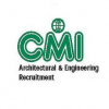 CMI Recruitment