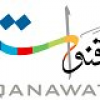 Qanawat Middle East
