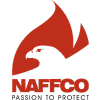Naffco Electro-Mechanical Co. LLC