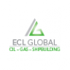 Ecl Global