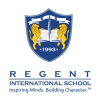 Regent International School, Dubai