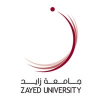 Zayed University, Abu Dhabi