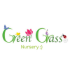 Green Grass Nursery