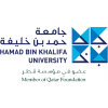 Khalifa University of Science Technology and Research
