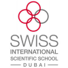 Swiss International Scientific School