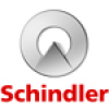 Schindler Pars International
