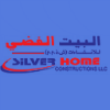 Silver Home Construction LLC