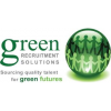 Green Recruitment Solutions