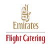 Emirates Flight Catering (EKFC)