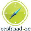 Ershaad.Recruitment