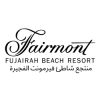 Fairmont Fujairah Beach and Resort