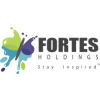 Fortes Holdings