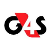 G4S SECURITY SERVICES A/S