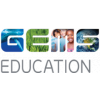 GEMS Al Barsha National School
