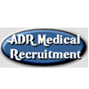 ADR Medical Recruitment