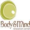 body and mind relaxation center