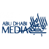 Abu Dhabi Media (UPP)
