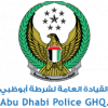 Ambulance and Public Safty Department, Abu Dhabi Police GHQ