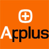 Applus Velosi LLC