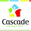 Cascade Learning Centre