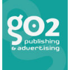 Go2 Publishing