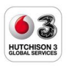 Hutchison 3 Global Services Private limited