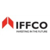 IFFCO Group of Company