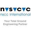 NSCC International LLC