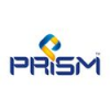 PRISM Engineering Consultants Oil & Gas LLC