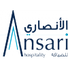 Properties Market, Member of Al Ansari Hospitality Group