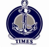 Times Marine Survey LLC