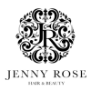 jenny rose hair and beauty