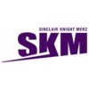 Sinclair Knight Merz (SKM)