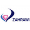 Al Zahrawi Medical Supplies