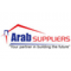 Arab Suppliers Company